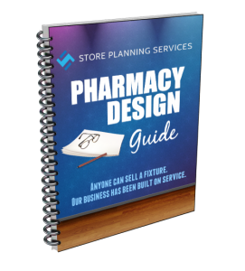 pharmacy design guide